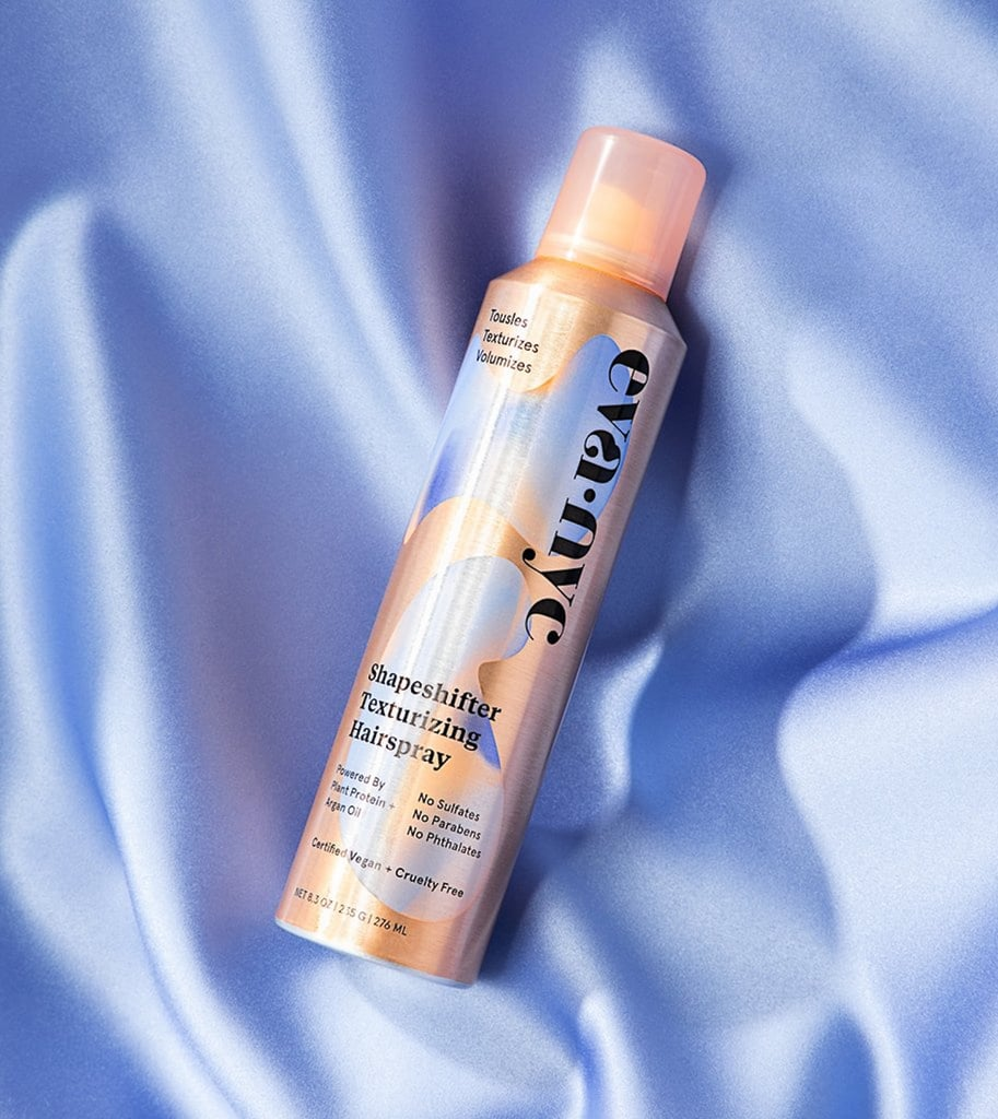 Best Haircare Products For Spring 2020