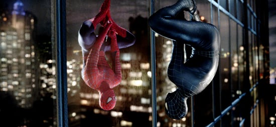 Do You Want to See More Spider-Man Movies?