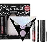 Kat Von D Kitten Mini: Crazy for Kittens! Mini Makeup Set ($59)