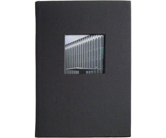 Brontë Cover in Storm ($30)