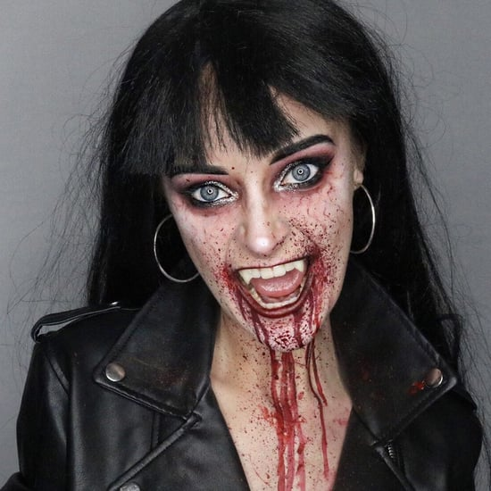 These DIY Scary Halloween Costumes Are Cheap and Terrifying