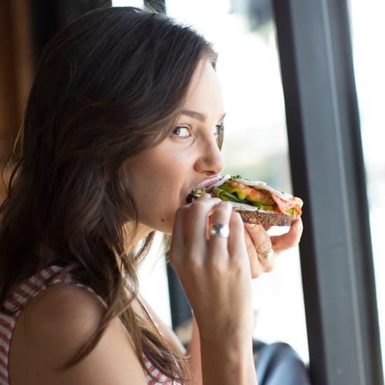 هل الغضب المرتبط بالجوع حقيقي فعلاً؟