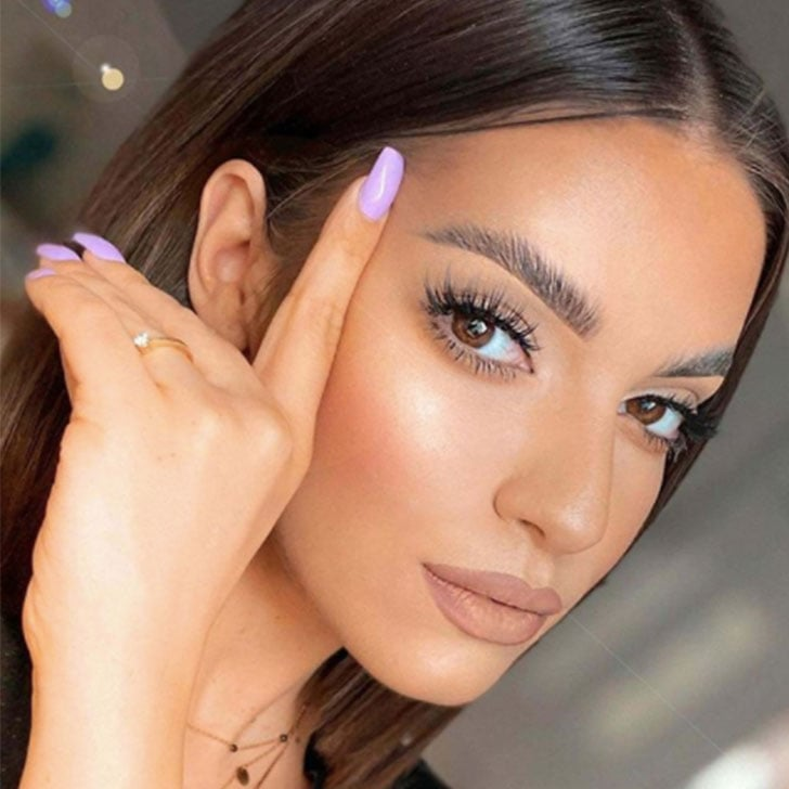 Best Anastasia Beverly Hills Cosmetics Products