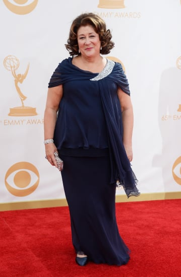 Margo-Martindale-attended-2013-Emmy-Awards