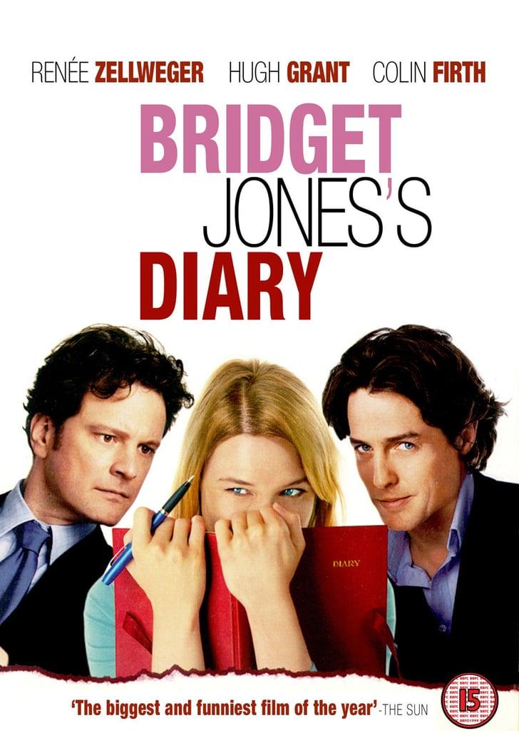 Bridget Joness Diary  Streaming Romance Movies On -6406