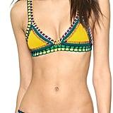Kiini Ro Bikini Top