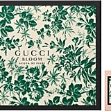 Gucci Bloom Acqua di Fiori Eau de Toilette For Her Gift Set