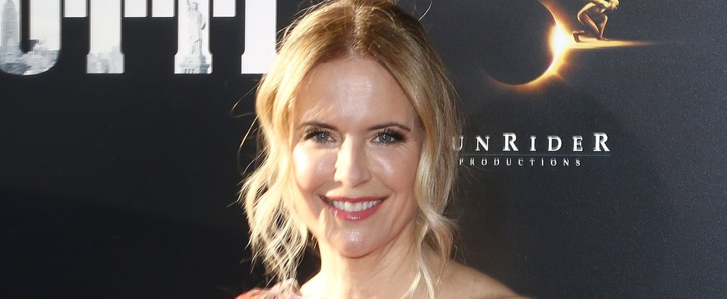 Kelly Preston Dies of Breast Cancer at Age 57