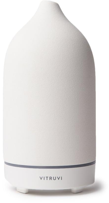 Vitruvi Stone Diffuser For Aromatherapy