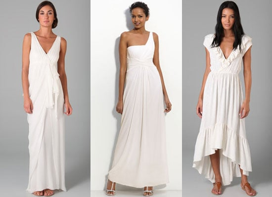 Narciso Rodriguez Wedding Gowns _Wedding Dresses_dressesss