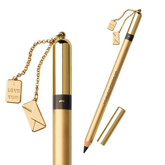 Dolce & Gabbana Charm Pencils