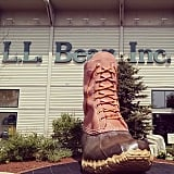 Visit the L.L. Bean Flagship Store.