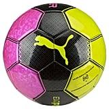 Puma evoPOWER Graphic 3 Training Soccer Ball ($12)
