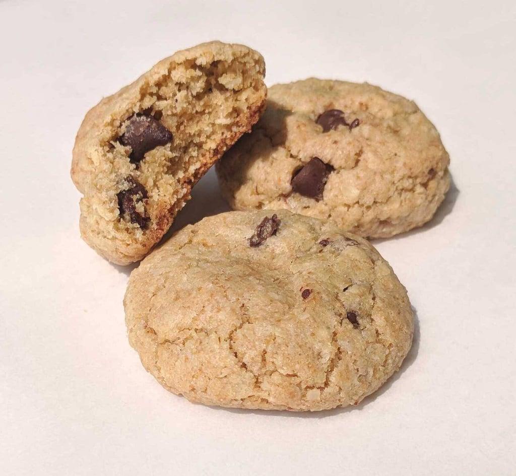 Best Lactation Cookies