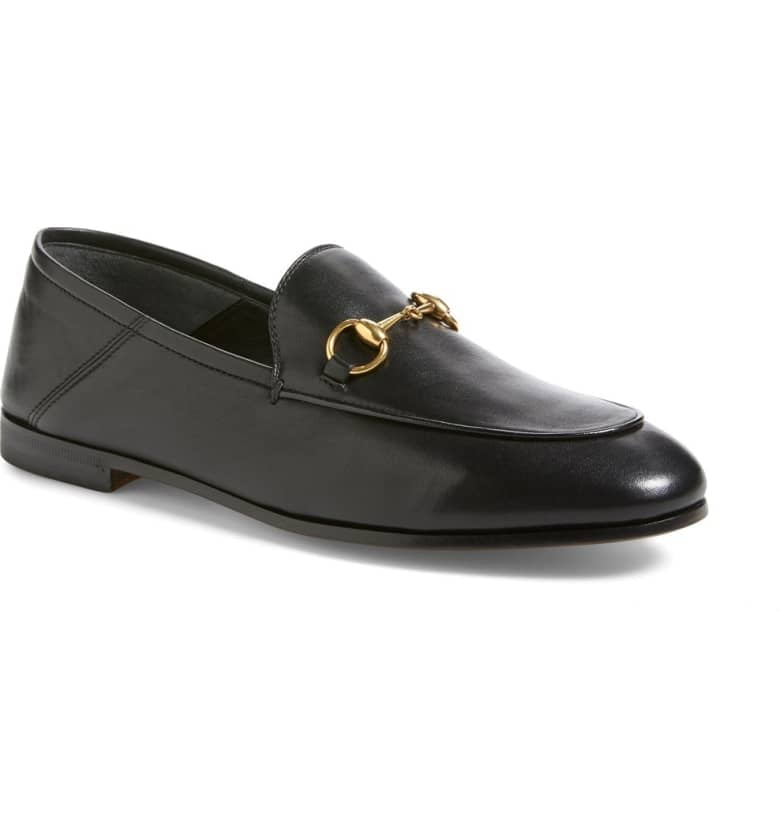 Gucci Brixton Convertible Loafer | Need