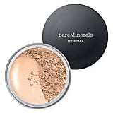 BareMinerals Original Foundation SPF 15