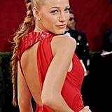 2009: Blake Lively