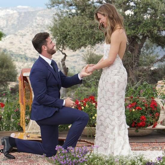 Why The Bachelor Franchise Needs to Change
