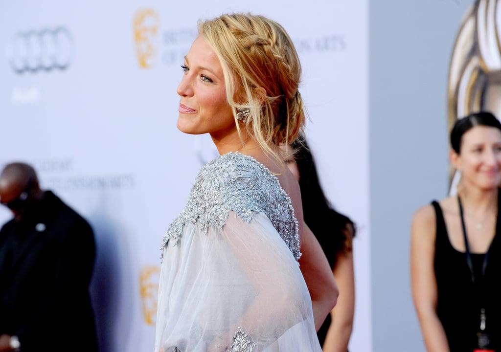 BAFTA Brits to Watch Event 2011
