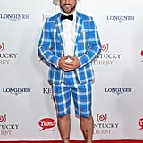 Celebrities at the Kentucky Derby 2014 | Pictures