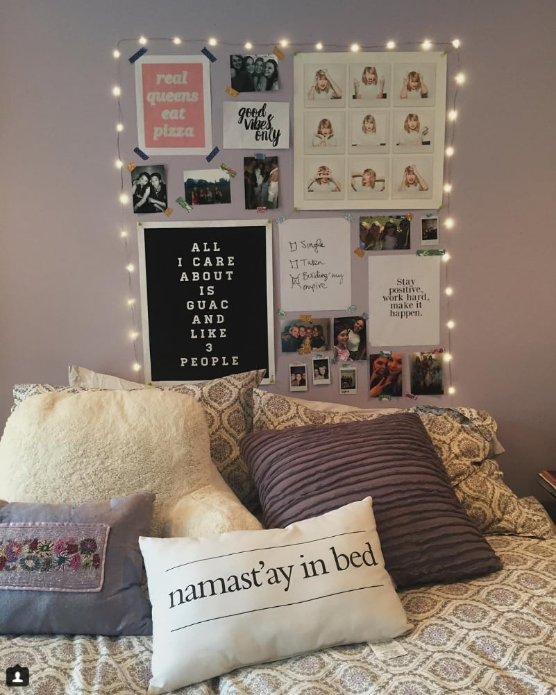 to decor cute a girls pin room decorate toddler s girl ideas