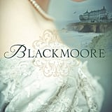 """Blackmoore: A Proper Romance Julianne Donaldson's novel Blackmoore: A Proper Romance is a self-described """"page-turning tale of romance, intrigue, and devotion,"""" inspired by the works of Jane Austen and the Brontë sisters. Set in Northern England in 1920, the romance follows an independent-minded young heroine who makes a deal with her mother that if she secures then rejects three marriage proposals over a season she will be allowed to travel to India with her aunt. But an unexpected friendship threatens to ruin her grand plans. Out Sept. 9"""
