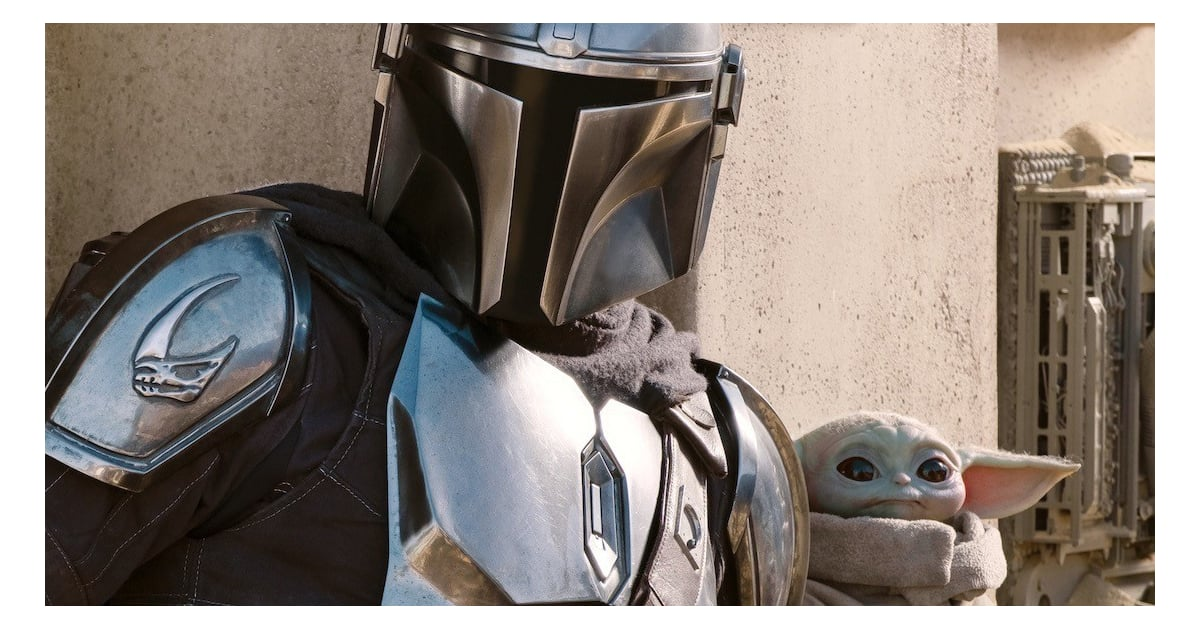 Looks Like The Mandalorian Is Taking Us to Tython — Here's Why the Planet Is Important.jpg