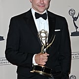 Creative Arts Emmy Awards 2012   Pictures