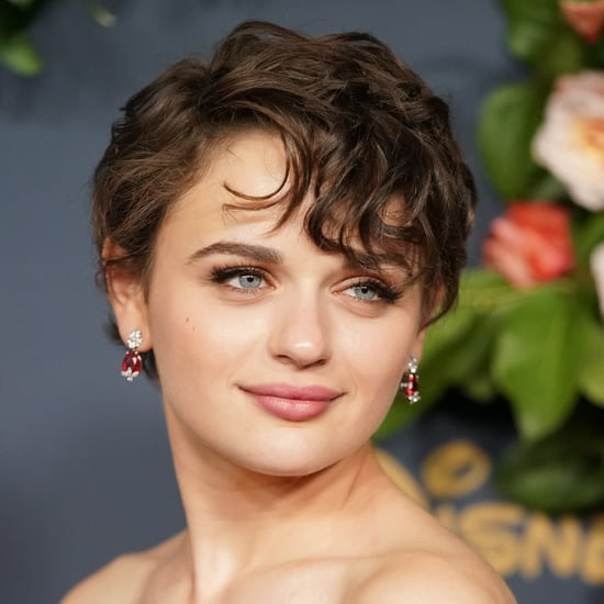 Best Celebrity Award Show Beauty Looks 2019