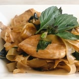 Chrissy Teigen's Drunken Noodles Recipe