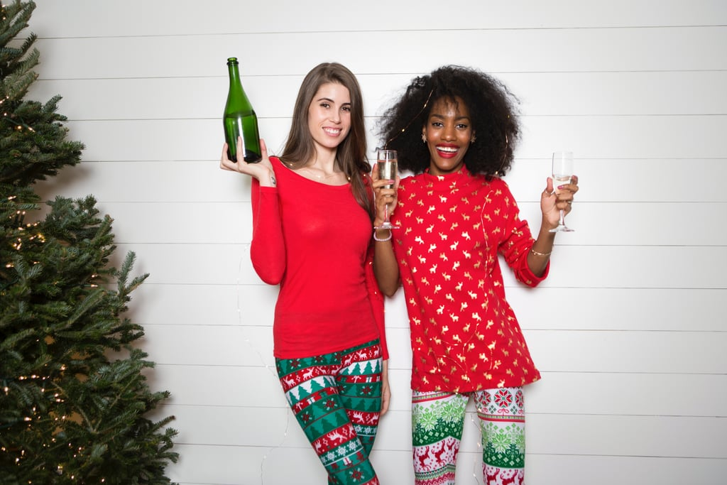 Have Another Holiday Party, Because Why Not?!