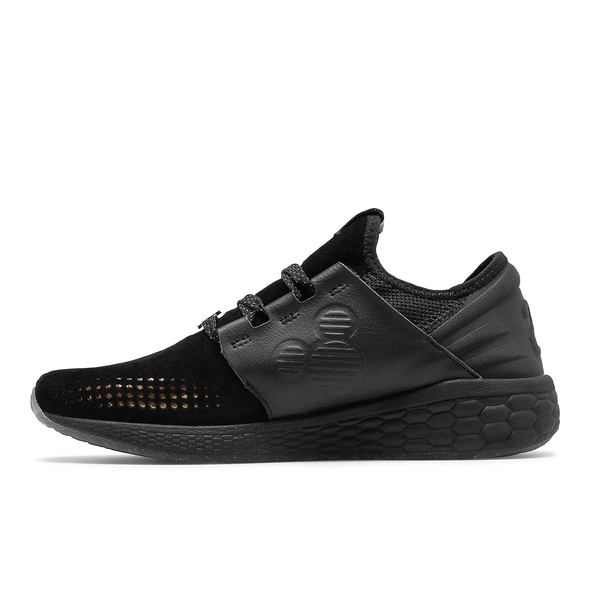 world balance casual sneakers