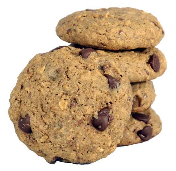 Noosh Lactation Cookie