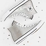 Converse High-Top Sneakers