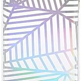 Rebecca Minkoff Geometric Case For Iphone 7 ($35)
