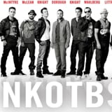 "Listen to NKOTBSB's New Single ""Don't Turn Out the Lights"""