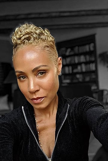 Celebrity Spring Hair Colours 2019