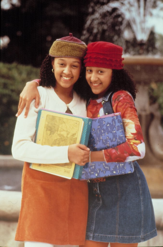 Sister, Sister: Where Are They Now?