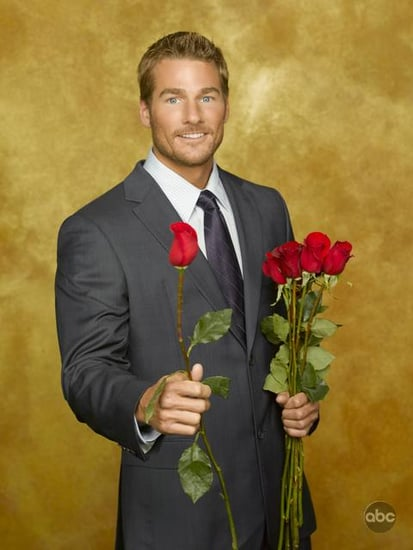 Will You Watch The New Season Of The Bachelor?