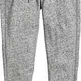 H&M Sweatpants ($30)