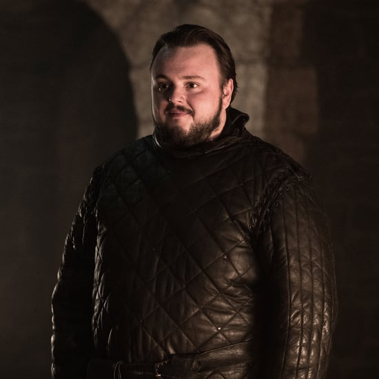 Why Sam Is the Most Important Character on Game of Thrones