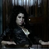 """Rehab,"" Amy Winehouse"