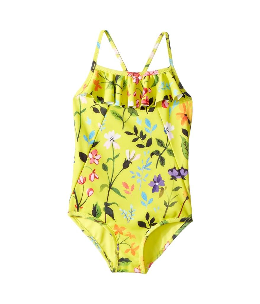 f992514b05c9b Best Swimwear Brands For Kids 2018