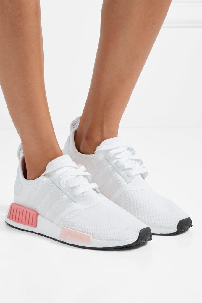ff7efd0a5 Adidas NMD XR1 Sneaker