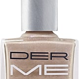 Dermelect Peptide-Infused Nail Treatment in Naturale