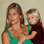 Speak Up: What One Question Would You Ask Gabrielle Reece?