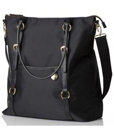 PacaPod Nappy Bag, $275