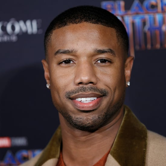 Michael B. Jordan Adopts Inclusion Rider Production Company