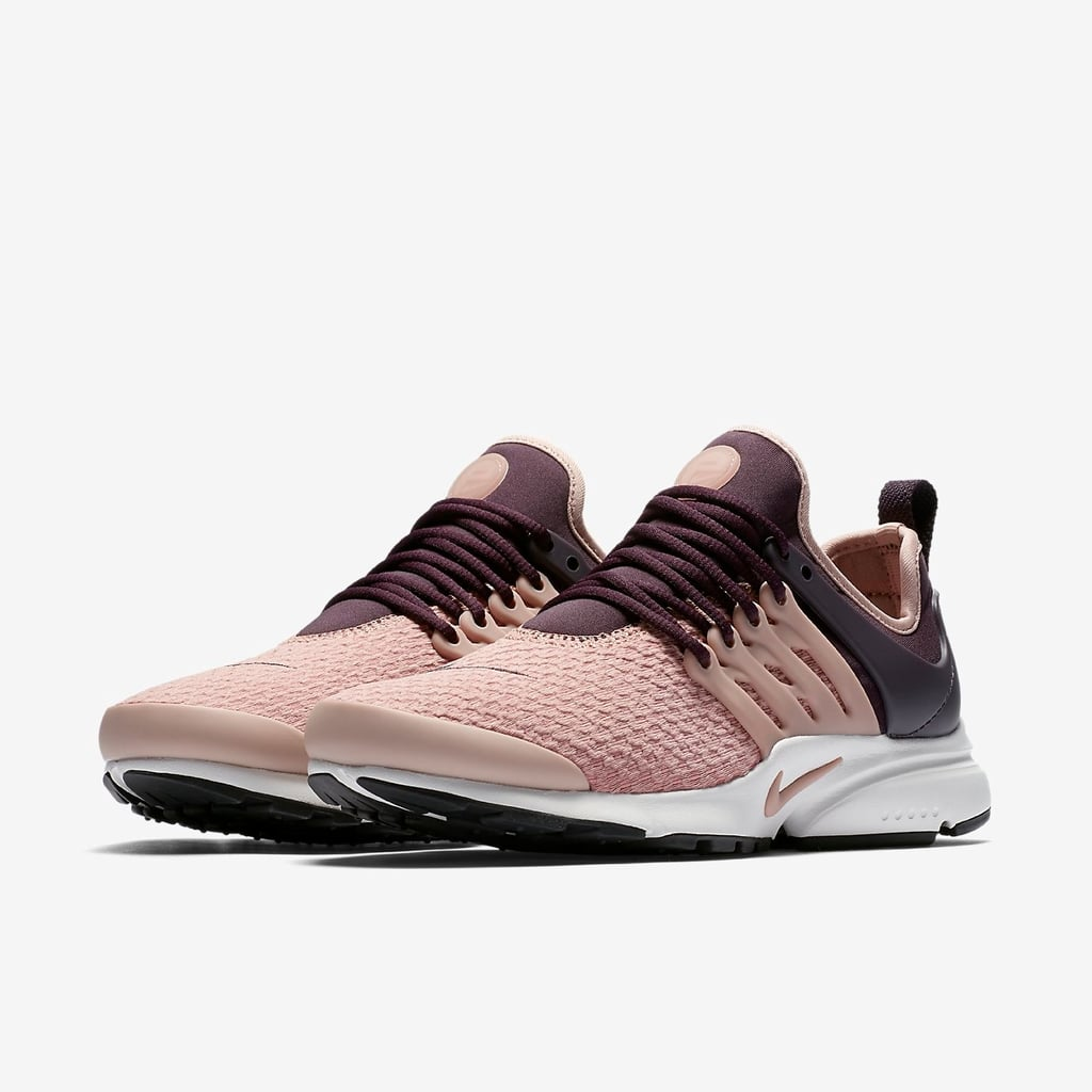 Nike Air Presto Sneaker