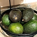 How to Store Avocados So They Don't Turn Brown